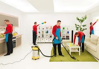 共働きならしてもらうべき!夫に家事を分担させる方法はこれだ!