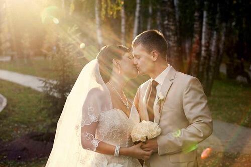 彼氏が結婚してくれない!彼からプロポーズされる方法はあるのか!?