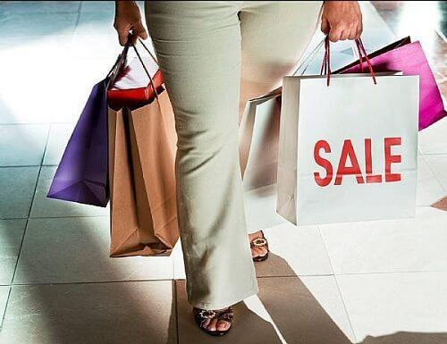 sales-bags