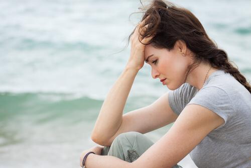 【コラム】五月病?うつ?どうしてもやる気が出ない症状の対処法