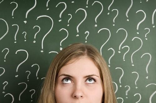 QuestionBlackboard
