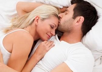 受け身なあなたに!女性からエッチ・セックスに誘う方法を考えてみた!