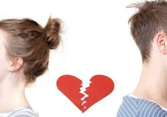 彼氏と別れたい!傷つかない別れ話の仕方、切り出し方ってあるの!?