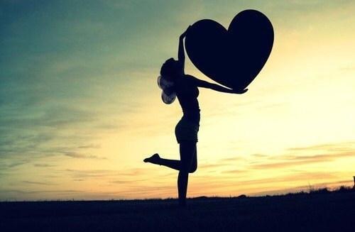 happy-heart-love-sad-Favim.com-120056