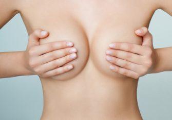男性は断然黒よりピンクは好み!?簡単に乳首をきれいなピンクにする方法