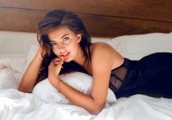 魅力的なエロい女性になろう!色気のある女性になる方法紹介